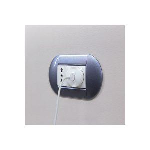 050680 adapter