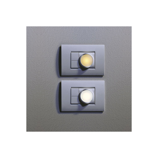LED 050676