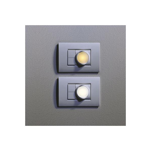 LED 050678