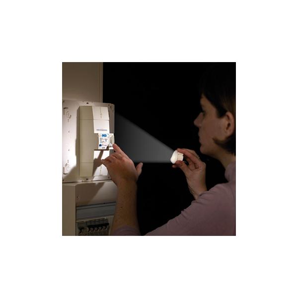 LED svetlo 050678