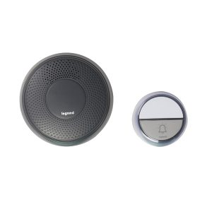 LG-094253-WEB-F